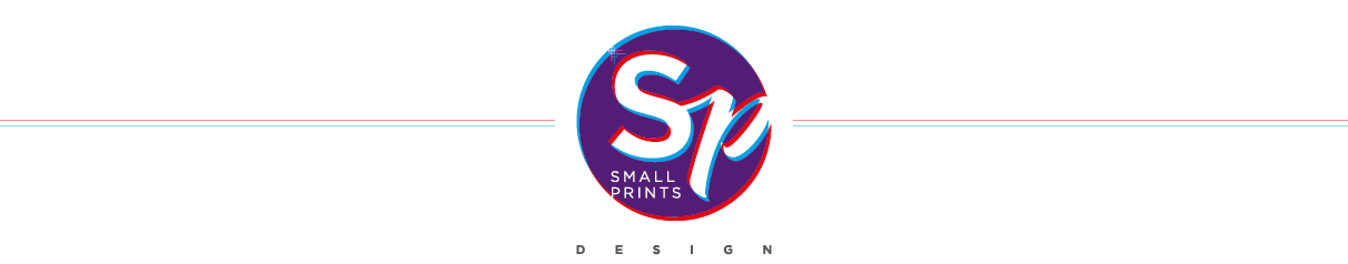 Smallprints Design